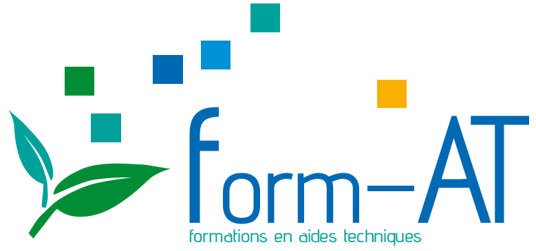 logo Form-At